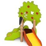 1 Igralo Drvo Jabuke