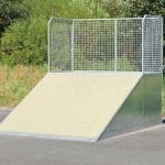 Skate-rampa-Startplatform