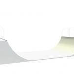 Skate-rampa-Mini-ramp