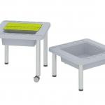 Multifunkcionalni-stol