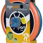 13-ogo-sportski-set-800