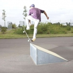 Skate-rampa-Bank