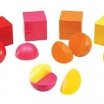 3-D-modeli-magneti-dim.-75x75-cm