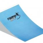 Skate-rampa-Jump-Ramp