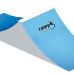 Skate-rampa-SSW