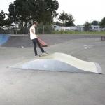 Skate-rampa-Wave
