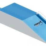 Skate-rampa-1_2-Funbox