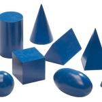 Geometrijska-tijela-plava-max.-dim.-10x6x6-cm