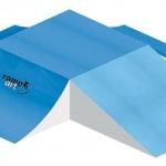 Skate-rampa-Full-box