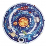 Velike-puzzle-XXL-Svemir-d49-cm