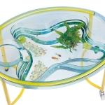 23-stol-za-igre-s-vodom-dim-89x63-cm-visine-44-58-cm-800