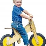 28-pedo-drveni-bicikl-dim-57x88-cm-800