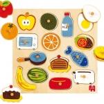Drvene-puzzle-kuhinja