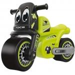 33-motocikl-67x31x46-cm-visina-sjedenja-29-cm-800