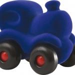 Mekana-lokomotiva-dim.-16x125x14-cm