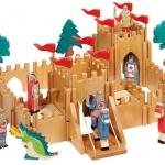 Drveni-dvorac-dim-65x34x70-cm