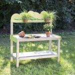 38-stol-za-vrtlarenje-s-policom-800