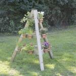 39-piramidalni-stalak-za-biljke-800