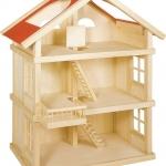 Kućica-za-lutke-dim.-65x35x87-cm