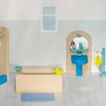 Namještaj-za-kućicu-za-lutke-kupaonica