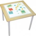 Svjetleći-stol-dim.-75x75-cm