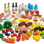 Drveno-voće-povrće-i-druge-namirnice