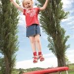 6-trampolin-junior-87x22-cm-800
