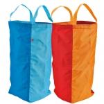 8-vreće-za-skakanje-28x7x26-cm-800
