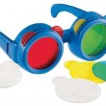 Naočale-u-bojama