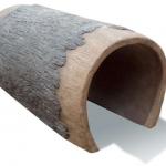 Tunel za puzanje