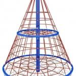 Vrtuljak Apolo DX