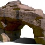 Kameni prolaz