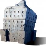 Gradski neboder